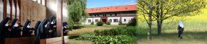kloster-alexanderdorf