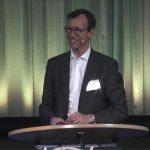 Daniel Hoster - Die Psychologie des Geldes